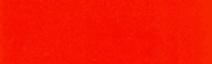 MACtac 6854-00