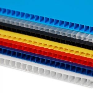 48 X 96 Color