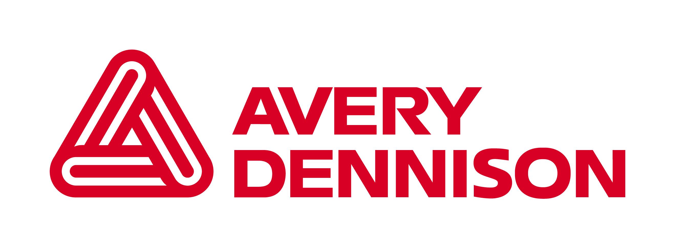 AVERY DENNISON SC900 SUPERCAST